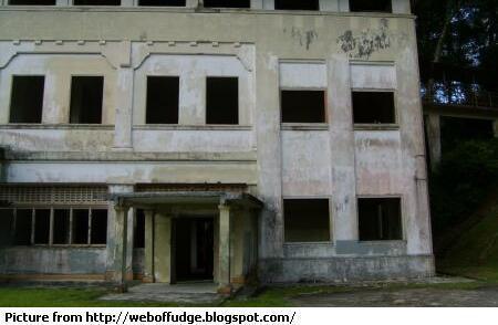 haunted-changi-commando-barracks