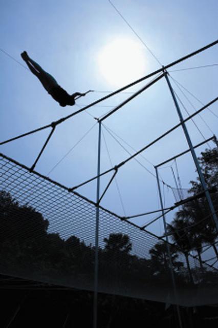 flying_trapeze_large06