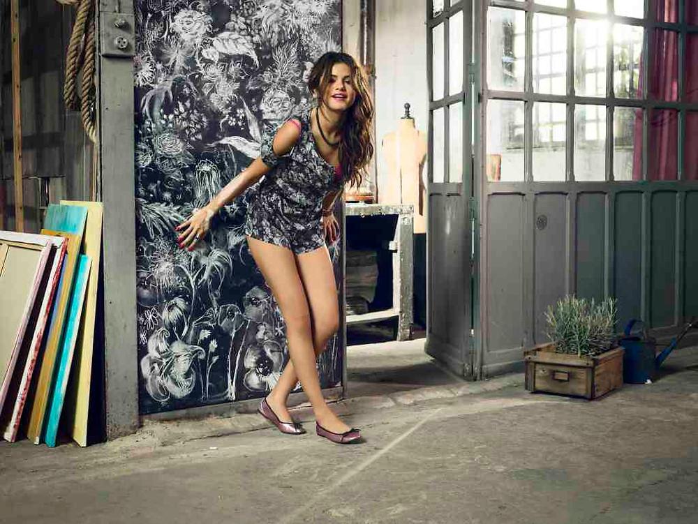 SS14 Q2 Selena Gomez 9