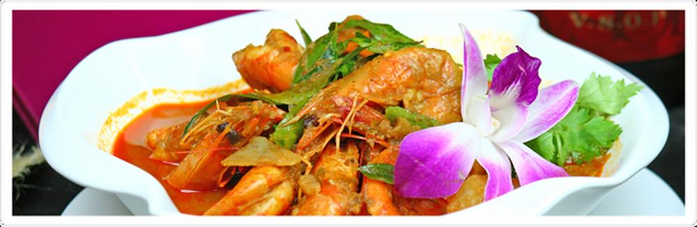 oriental-banquet-header