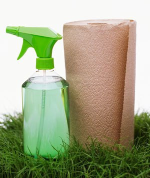 organic-cleaning-products_300