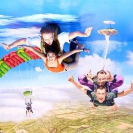 skydiving_b-266x266