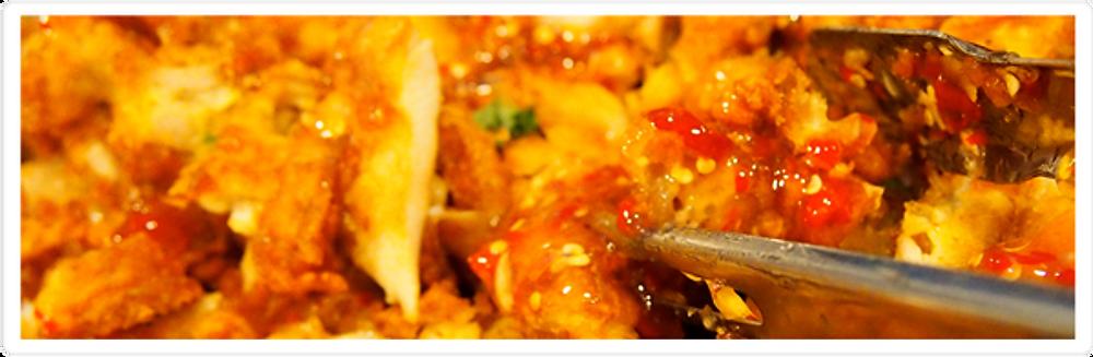 thai-spice-header