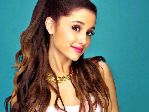 """MTV to Bring Back """"TRL"""" for One Day Only with Ariana Grande For """"Total Ariana Live"""