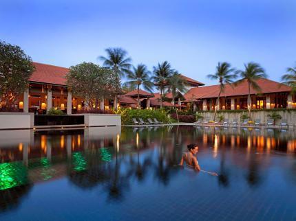 the-sentosa-resort-spa-singapore_191120120829381545