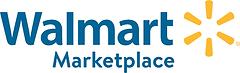 Walmart Marketplace.png