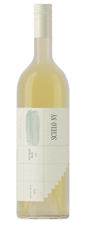 RGNY Scielo NY Sauvignon Blanc