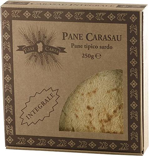 F.LLi Carta, Carasau Flat Crispy Bread 8.8oz (250g)