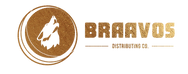 Braavos_Logo_H_.png