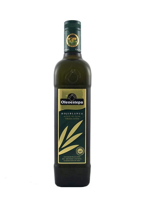 Oleoestepa, extra virgin olive oil