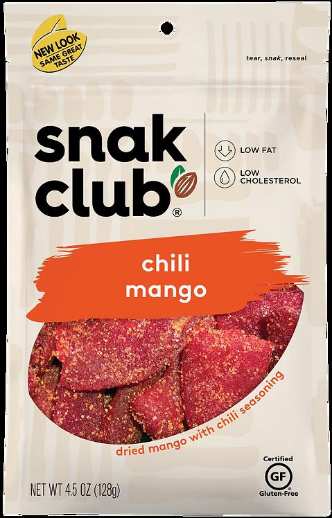 Snak Club, PP Chili Mango