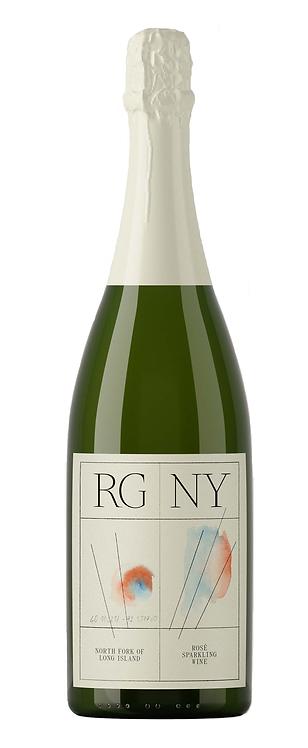 RGNY Sparkling Rose