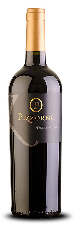 Pizzorno Family Estates, Pizzorno Tannat Reserva (2016)