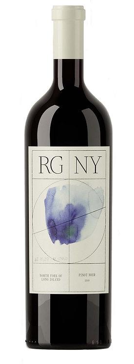 RGNY Pinot Noir