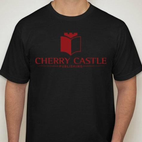 The Classic Castle T (Men's Short Sleeve)