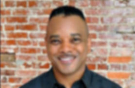Curtis L. Crisler