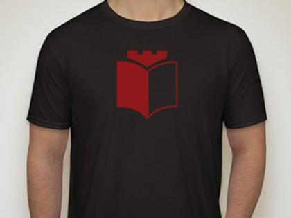 One Love Castle T (Men's Short Sleeve)