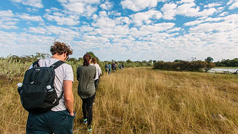 Intrepid-Travel-Botswana_OkavangoDelta_W