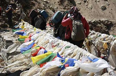 nepal-hikes-under-3-days.jpg