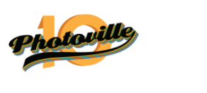 Photoville - Student and Educator Programs