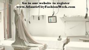 Atlantic City Fashion Week - CONTEST