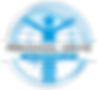 logo Personal Drive