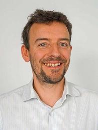 Luc Itterbeek
