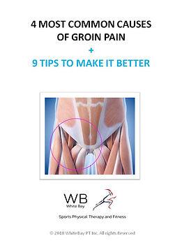 GROIN PAIN - COVER - 10-21-18.jpg