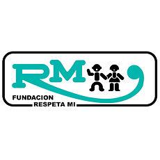 -Fundacion-Respeta-Mi.jpg