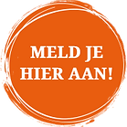 18-01-22-button_meld_je_hier_aan.png