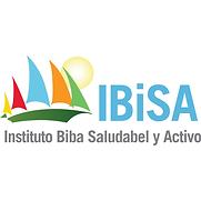 IBISA.png