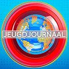 Logo-jeugdjournaal.jpg