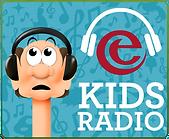 efteling-kids-radio.png