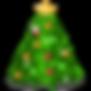 christmas-tree-icon.png
