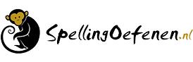 spellingoefenen.png