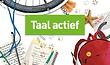 28-Taal-actief-4_262x155.png