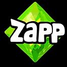 Zapp_logo.png