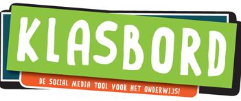 Klasbord_Logo-test.png