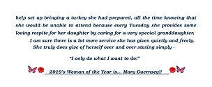 Mary Guernsey-2.jpg