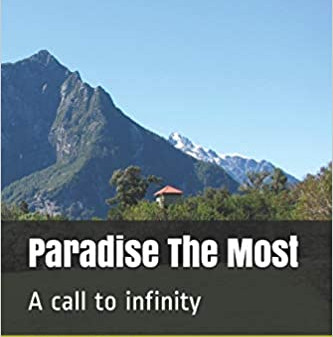 My books available at amazon