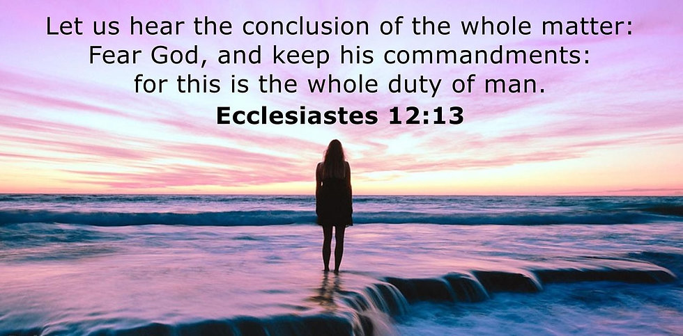 ecclesiastes-12-13_edited.jpg