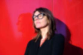 ozeima laetitia laquerrière sexologue femme orgasme désir plaisir
