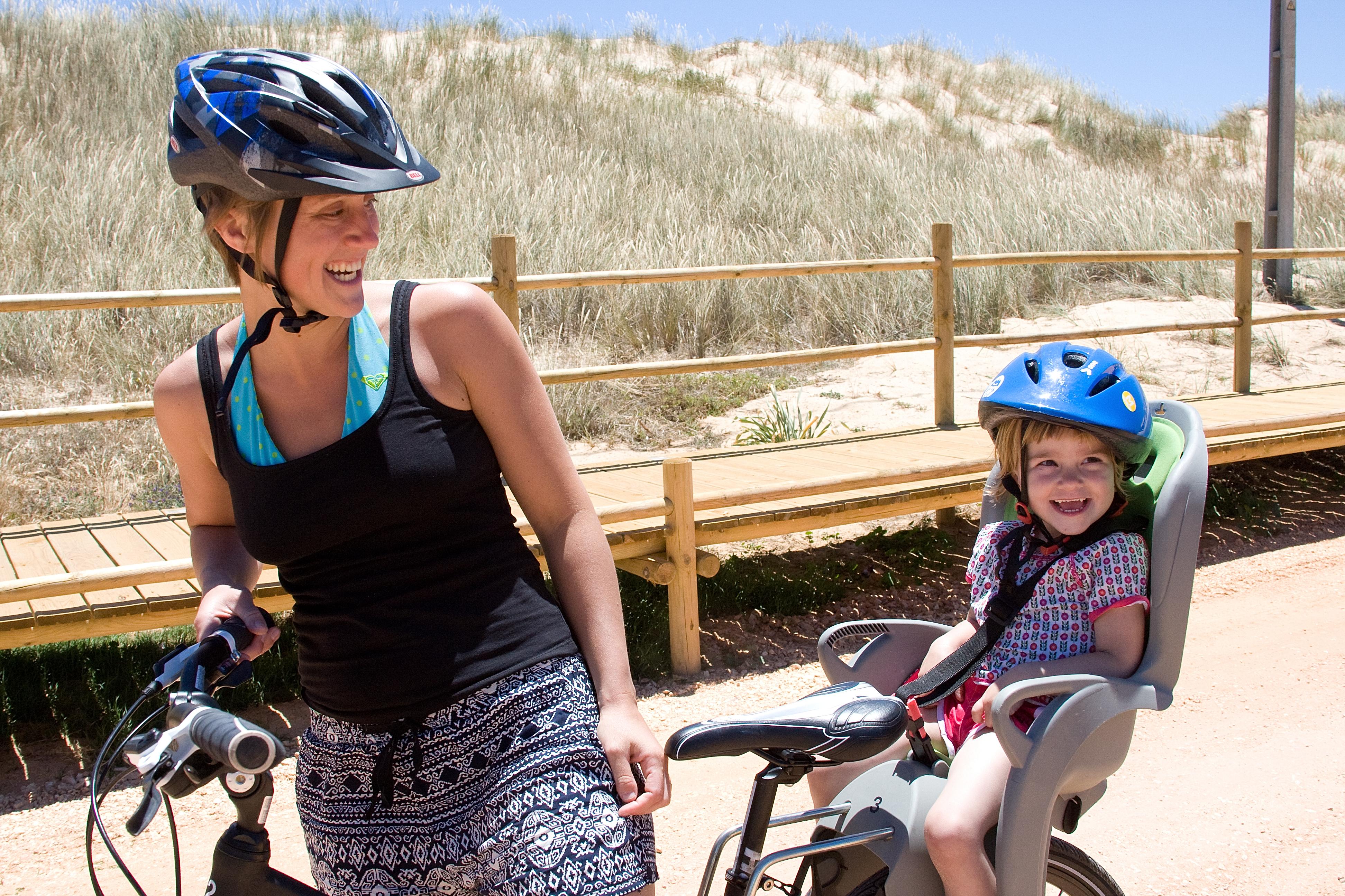 Bike Rental Algarve