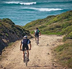 Mountain bike punta down Algarve Cycling Holidays_edited.jpg