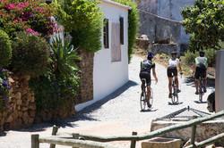 Algarve Road Bike