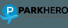 logo-parkhero.png