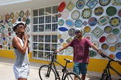 Discover Algarve Bike