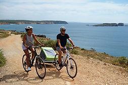 Martinhal Algarve Cycling Holidays 6_edited.jpg