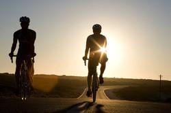 Roadbike Algarve Cycling Holidays 1