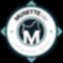 Logo Musette.bike